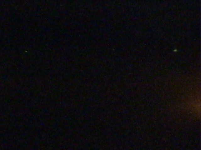 滝沢ダムのライブ画像